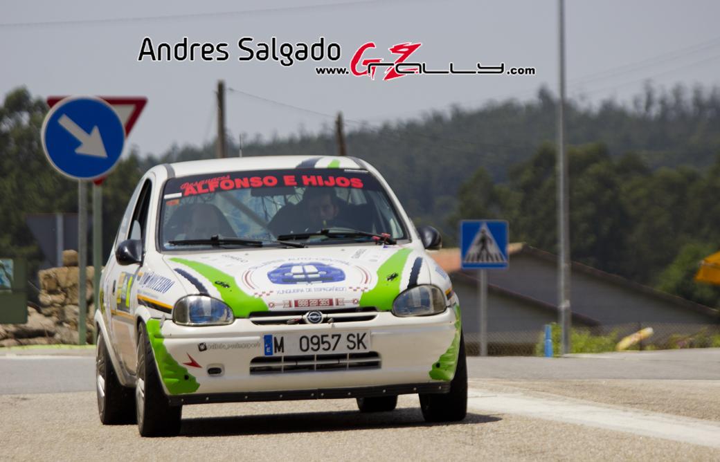 Rally_Surco_AndresSalgado_17_0077