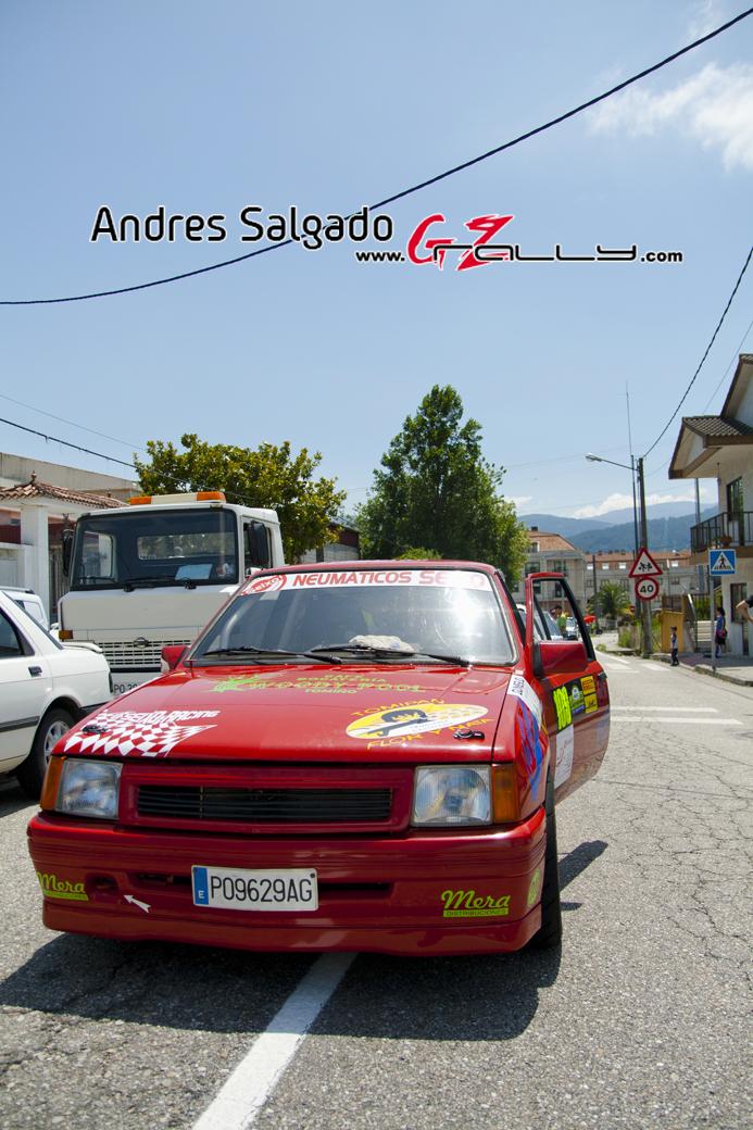 Rally_Surco_AndresSalgado_17_0141