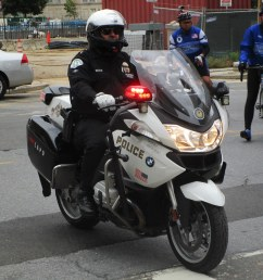 northernvirginiapolicecars los angeles police department bmw r1200rt motorcycle by northernvirginiapolicecars [ 1024 x 909 Pixel ]