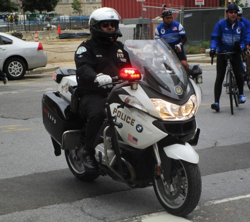 small resolution of  northernvirginiapolicecars los angeles police department bmw r1200rt motorcycle by northernvirginiapolicecars