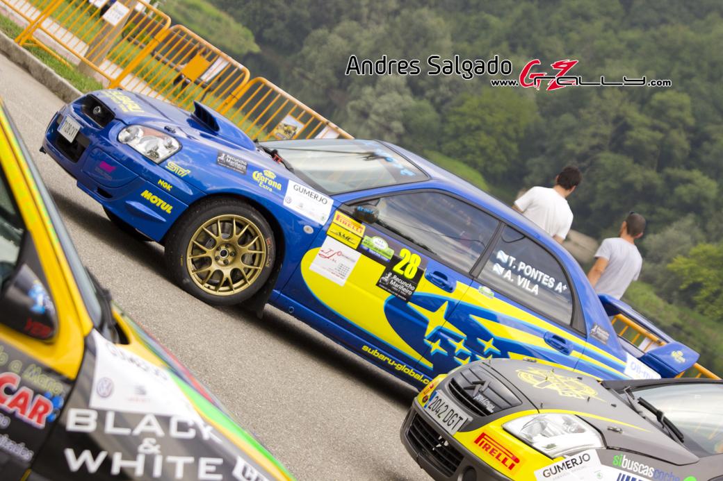 Rally_Surco_AndresSalgado_17_0007