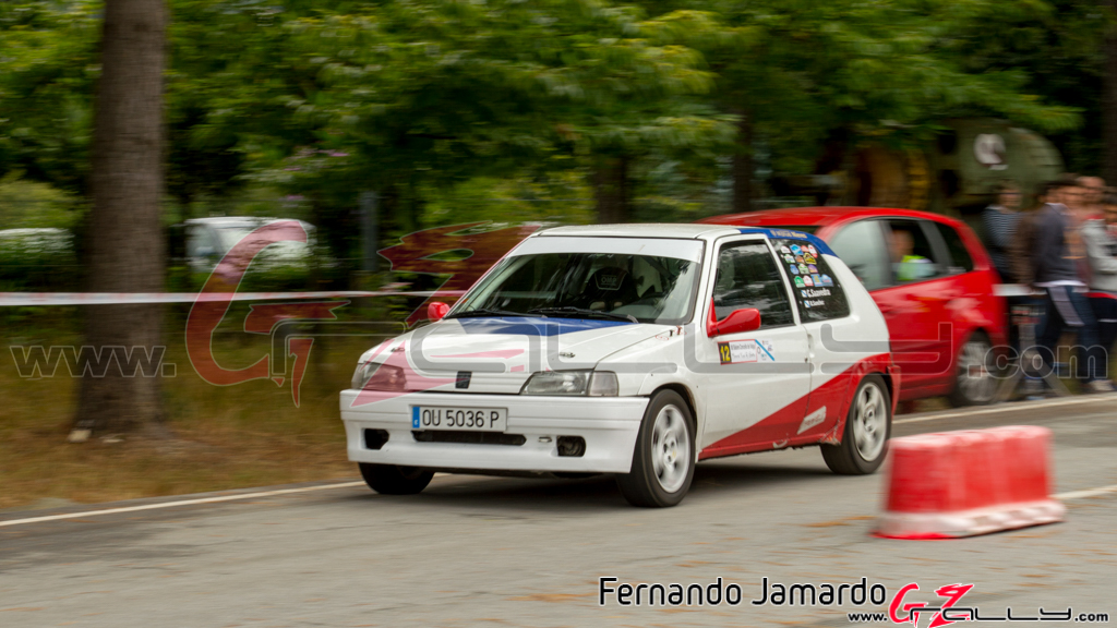 Slalom_Valga_FernandoJamardo_17_0011