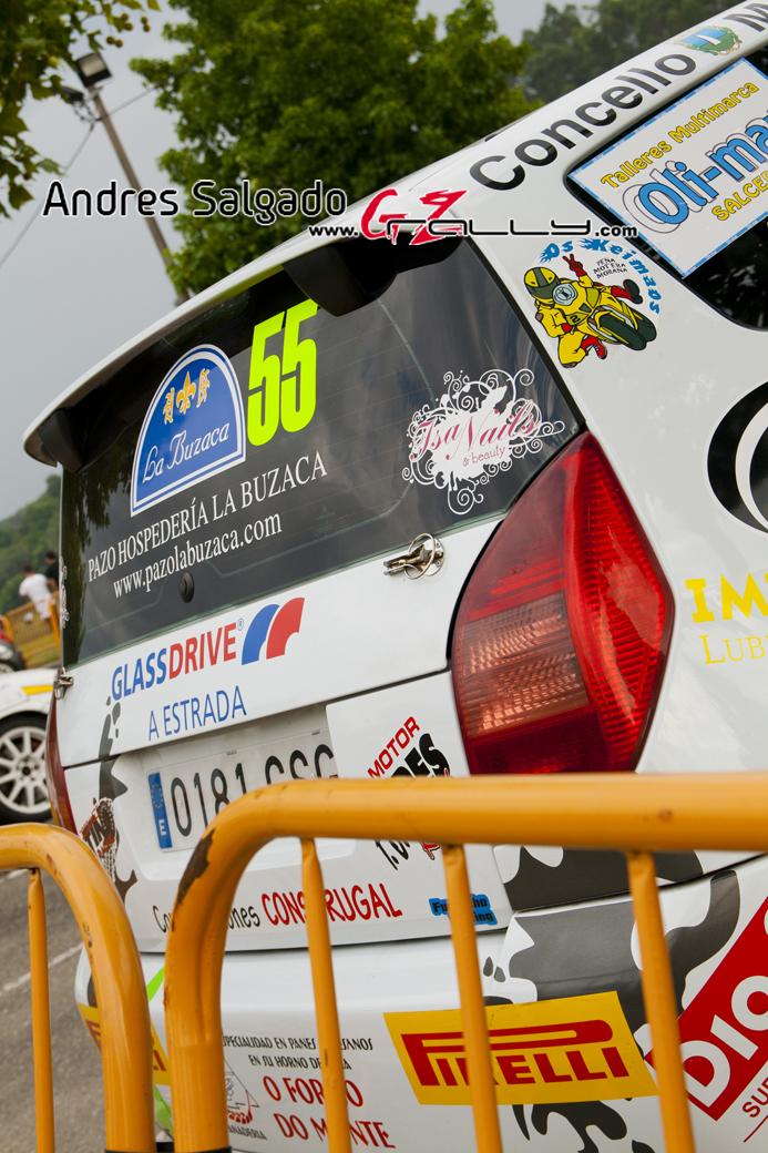 Rally_Surco_AndresSalgado_17_0089