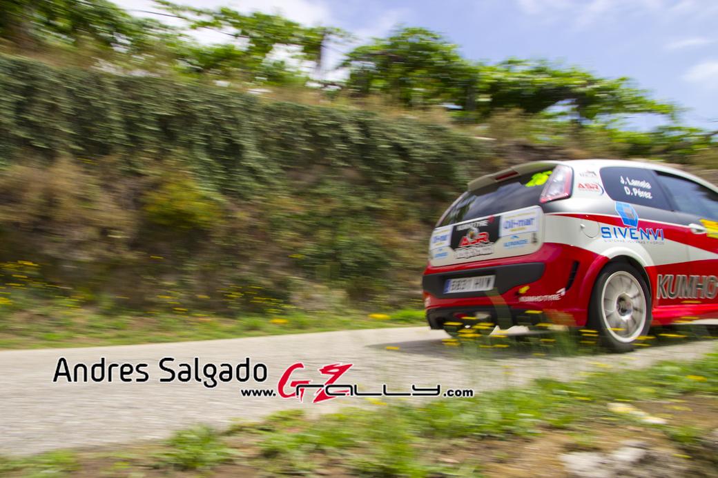Rally_Surco_AndresSalgado_17_0042