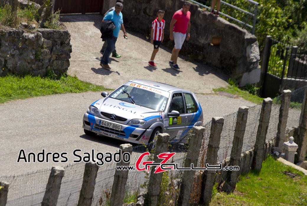 Rally_Surco_AndresSalgado_17_0067