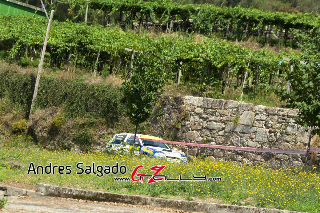 Rally_Surco_AndresSalgado_17_0122