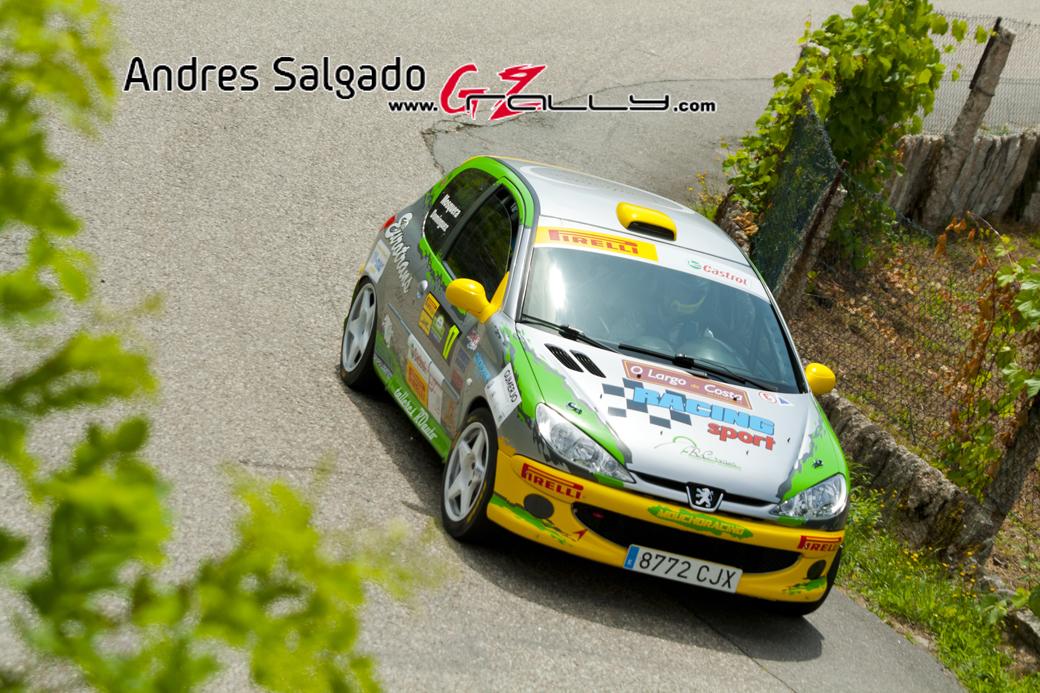 Rally_Surco_AndresSalgado_17_0110