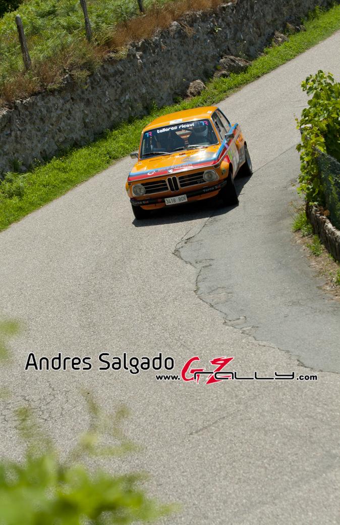 Rally_Surco_AndresSalgado_17_0125