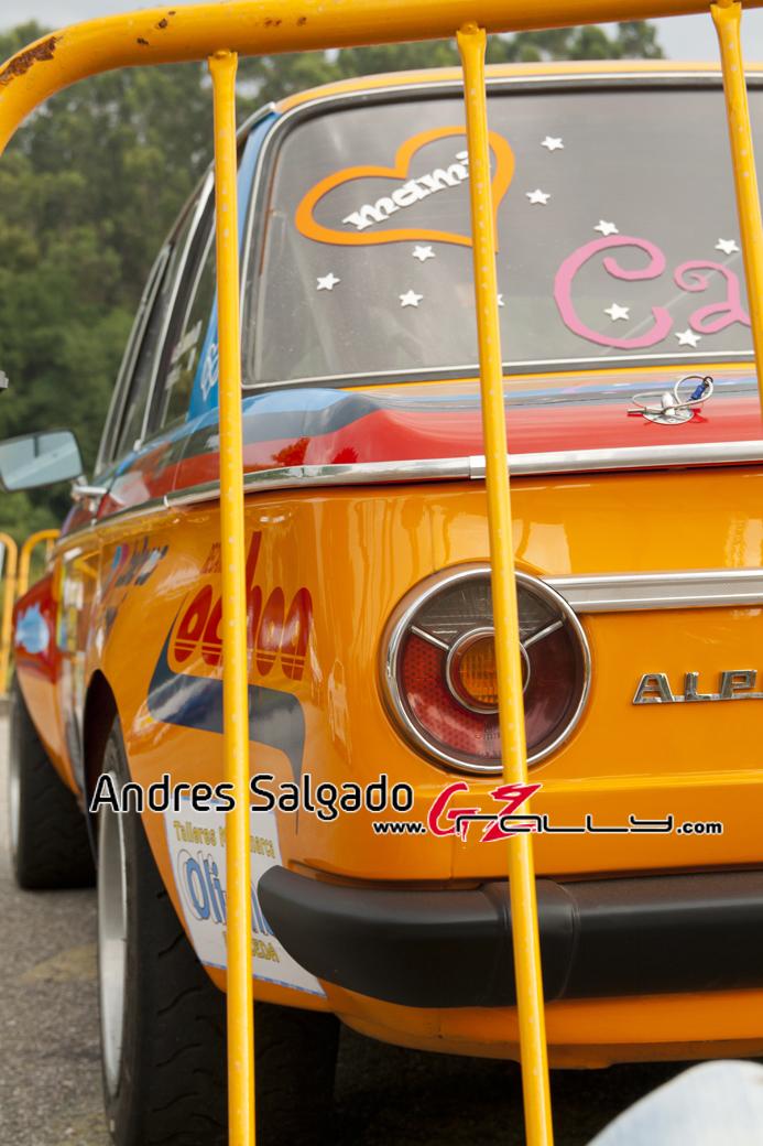 Rally_Surco_AndresSalgado_17_0086