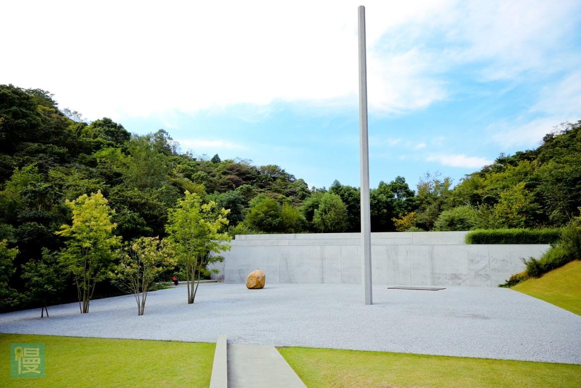 Kansai 2016-440