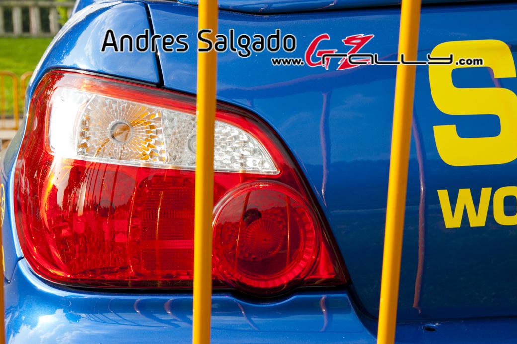Rally_Surco_AndresSalgado_17_0104