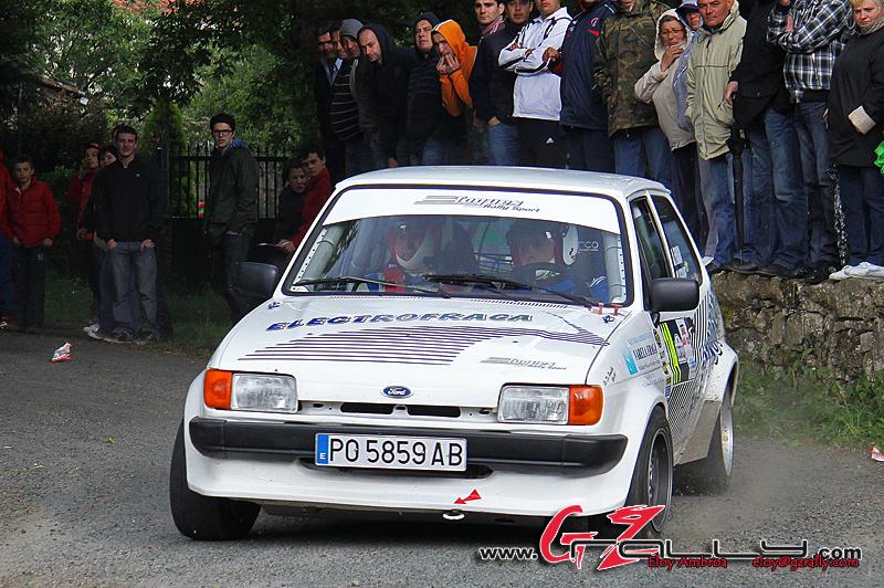 rally_comarca_da_ulloa_2011_34_20150304_1448483747
