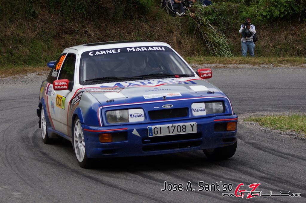 rally_de_ourense_2012_-_jose_a_santiso_145_20150304_1949137678