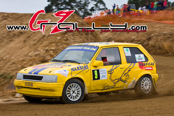 autocross_bergantinos_37_20150303_1939718430