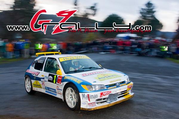 rally_comarca_da_ulloa_330_20150303_1356310072