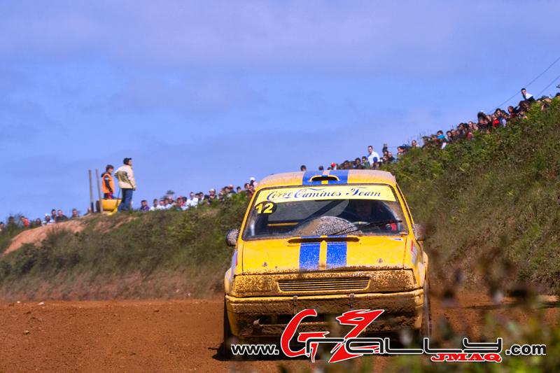 autocross_de_laracha_2011_14_20150304_1195652300