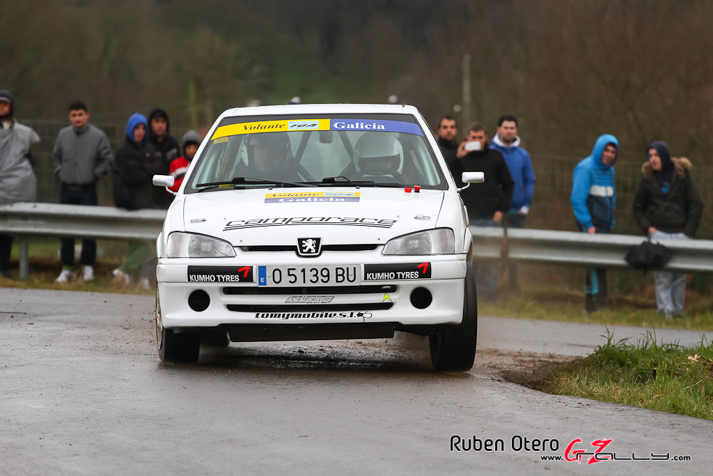 xix_rally_do_cocido_41_20150307_1931082011