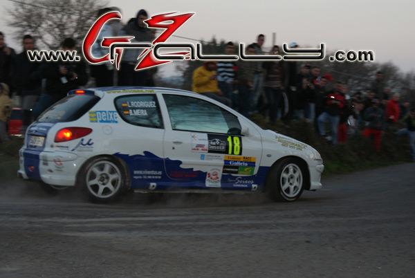 rally_comarca_da_ulloa_93_20150303_1193712162