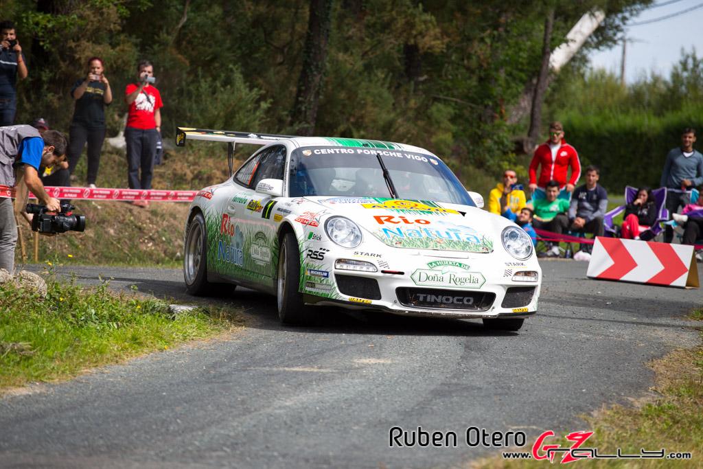 rally_de_ferrol_2014_-_ruben_otero_145_20150312_1923719697