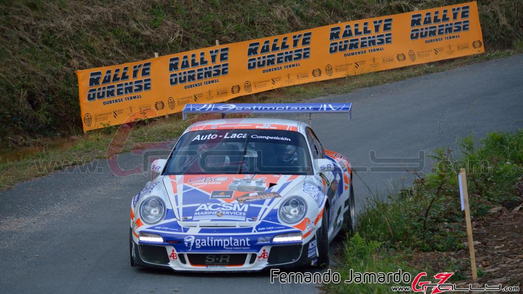 Rally Orense 2k16 (2)