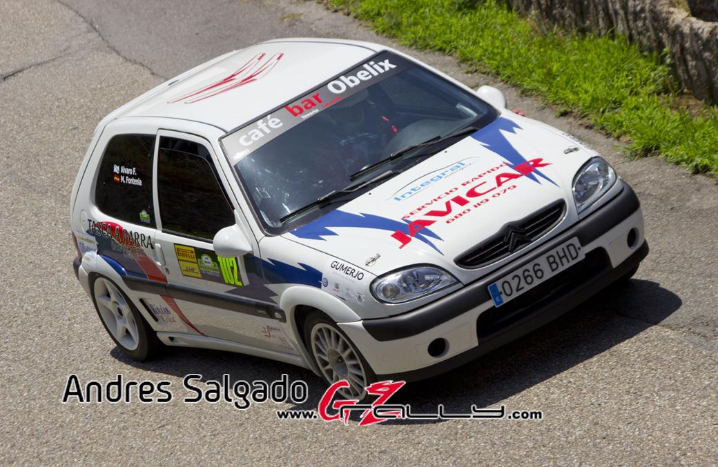 Rally_Surco_AndresSalgado_17_0070