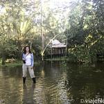 Viajefilos en la Amazonia, Peru 035