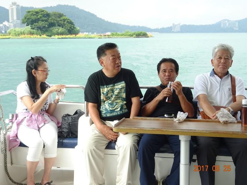 20170824-0826_Visit-Taiwan_088