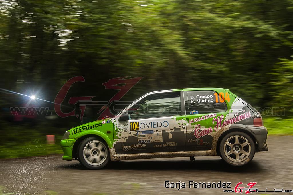 Rally_PrincesaDeAsturias_BorjaFernandez_17_0011