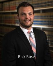 Rose-Rick-edit