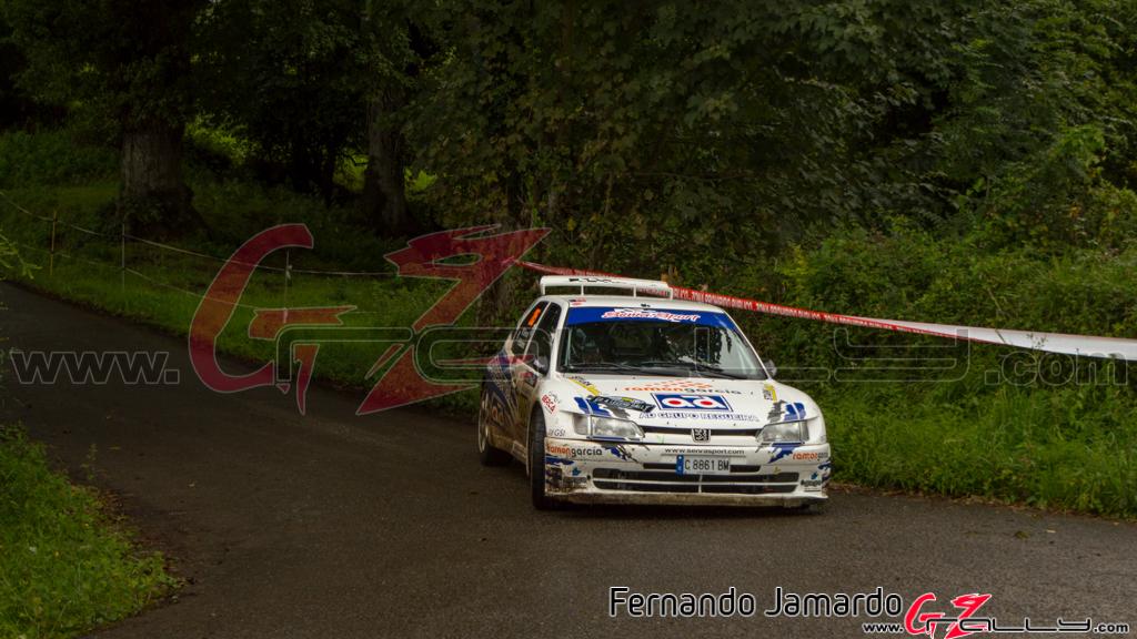 Rally_PrincesaDeAsturiasYGRaRallyLegend_FernandoJamardo_17_0028