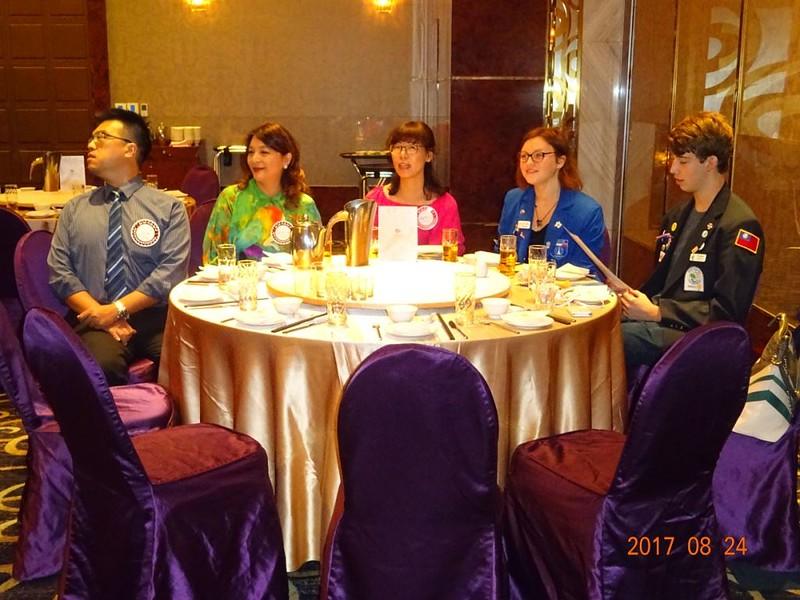 20170824-0826_Visit-Taiwan_034