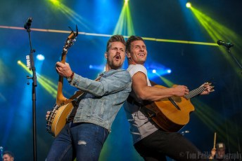 High Valley at the PNE on Aug 23, 2107 by Tom Paillé-2-4