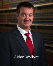 Wallace-Aidan-edit