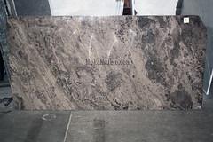 Black Sea 2cm marble slabs for countertops