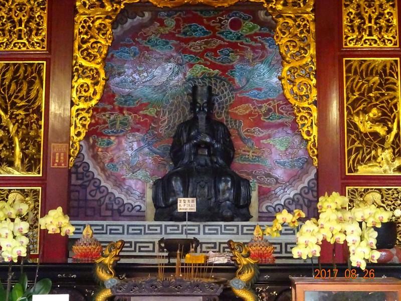 20170824-0826_Visit-Taiwan_120