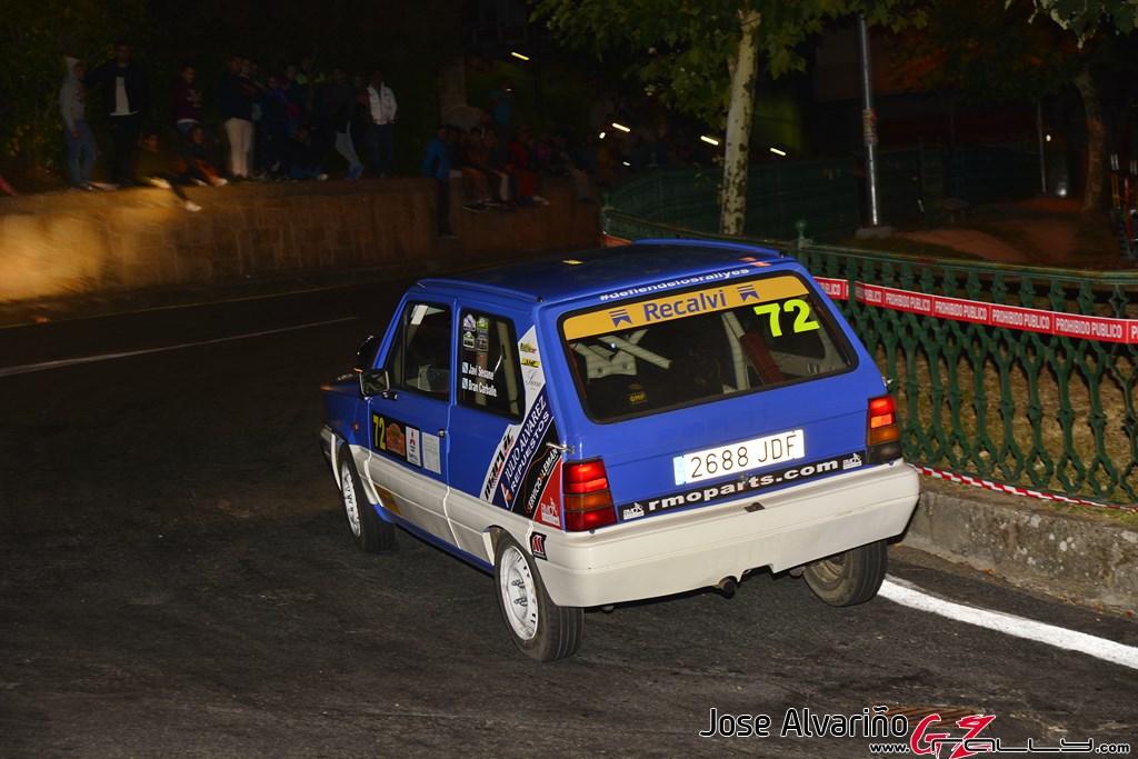 Rally_RibeiraSacra_JoseAlvarinho_17_0126