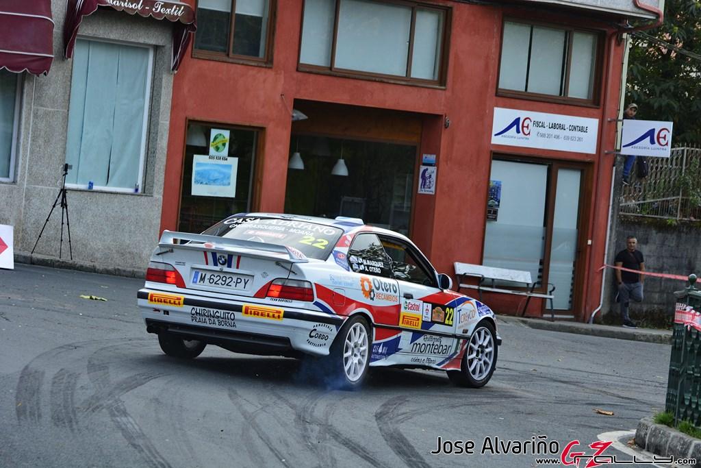 Rally_RibeiraSacra_JoseAlvarinho_17_0073