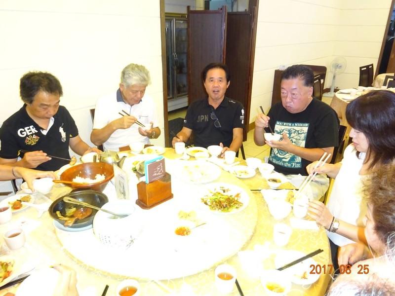 20170824-0826_Visit-Taiwan_069