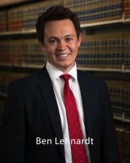 Lehnardt-Ben-2-edit