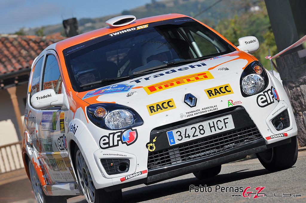rally_principe_de_asturias_2012_-_paul_26_20150304_1244097868