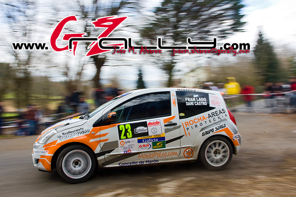 rally_do_cocido_4_20150303_1205166175