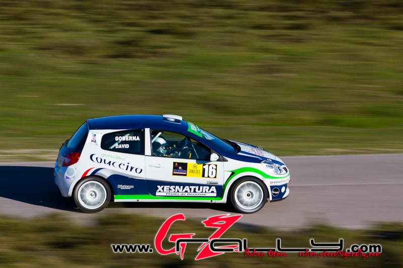 rally_serra_da_groba_2011_104_20150304_1309199875