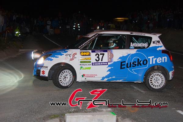 rally_de_ferrol_2009_207_20150303_1927342057
