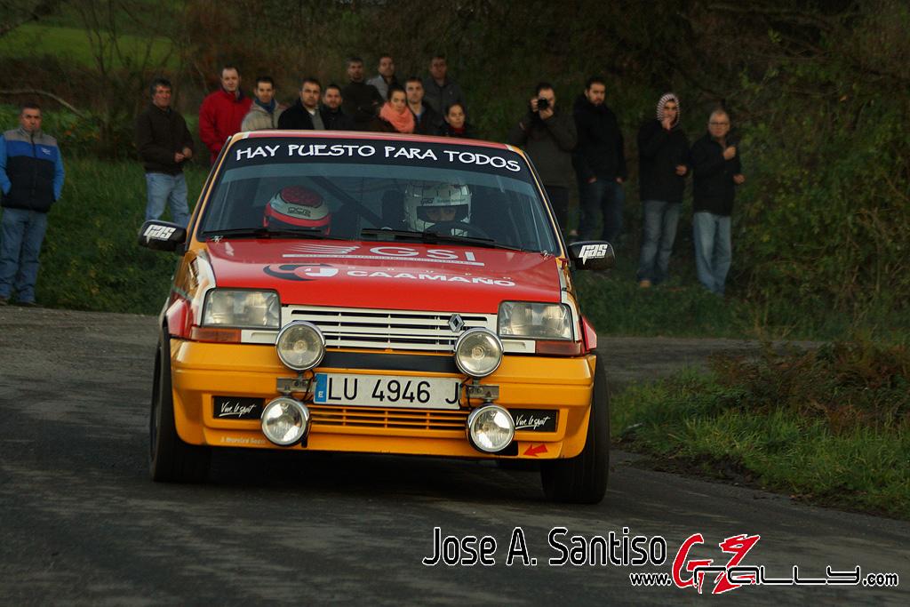 rally_botafumeiro_2012_189_20150304_1806413929