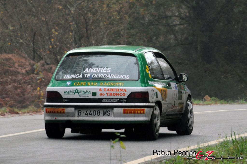 rally_botafumeiro_2012_17_20150304_2085222517