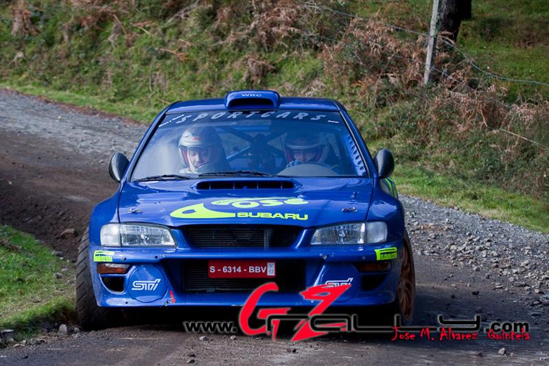 rally_do_botafumeiro_2011_493_20150304_1246115061