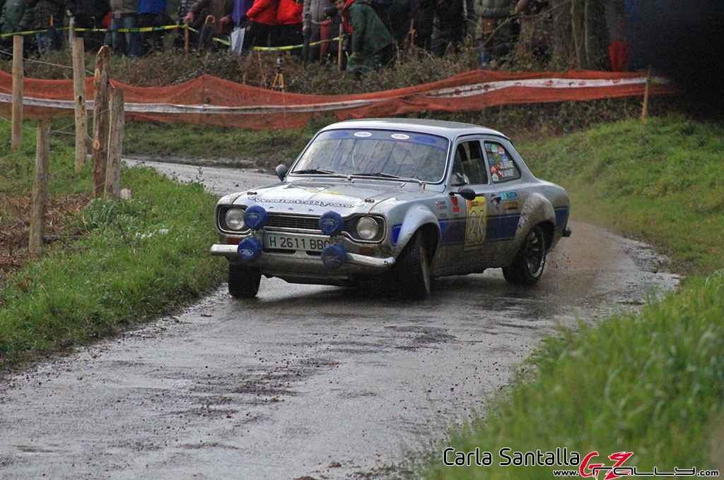 rally_soloescort_2016_21_20160308_1750051370