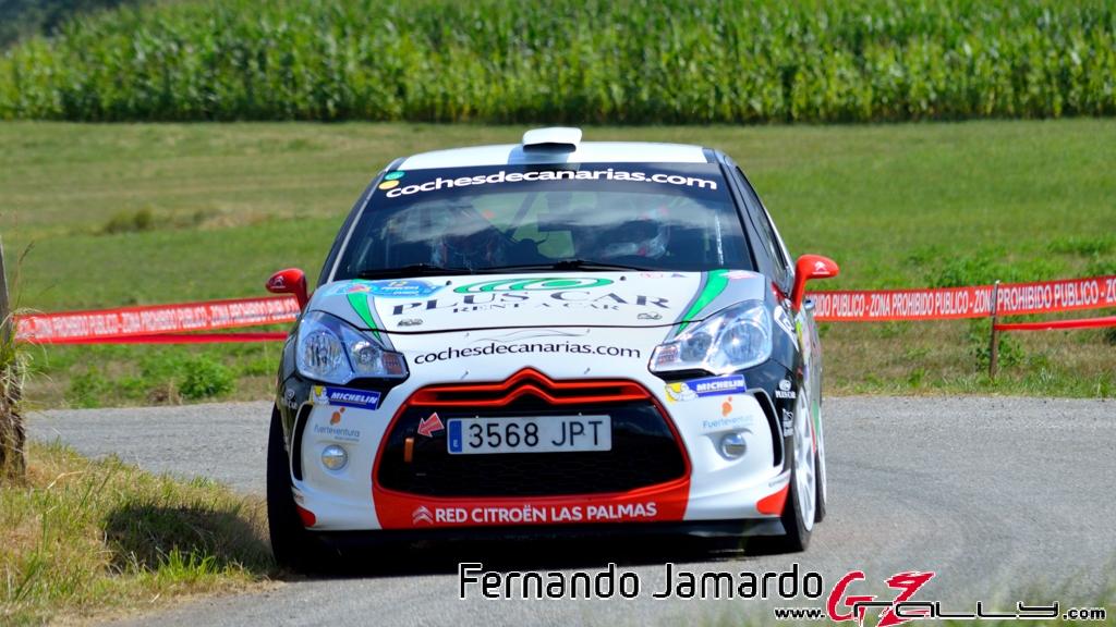 53_rally_princesa_de_asturias_2016_-_fernando_jamardo_24_20160913_1394402829