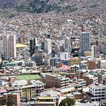 Viajefilos en la Paz, Bolivia 059