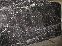 Marble Slab Grigio Carnico